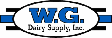 W.G. Dairy Supply